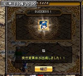 2016.4.30.3.jpg