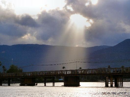 エンテアヌー橋20.jpg