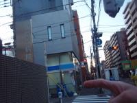 20121231_116.jpg