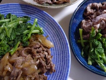 2フライパン菜の花 お肉1450.jpg