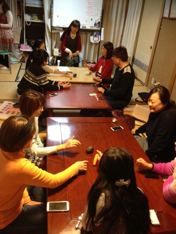 rblog-20141220162955-00.jpg