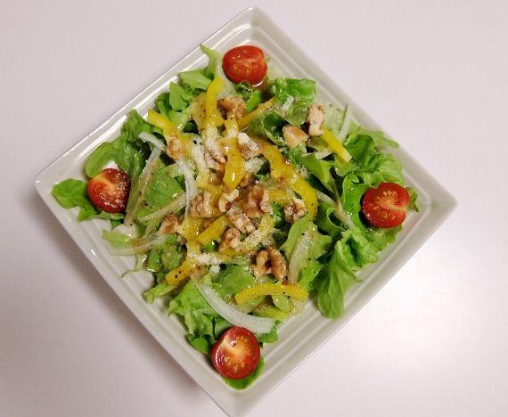コストコ ブーケレタス 298円 野菜
