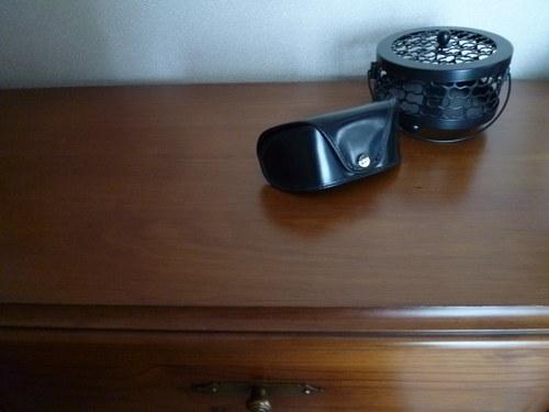 2マワハンガー黒5005.jpg