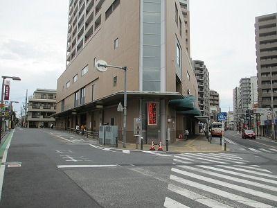 東武 バス 位置 情報