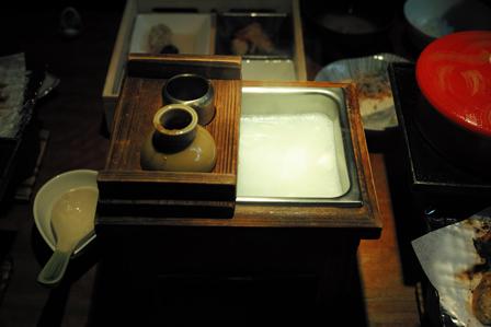 湯豆腐2.jpg