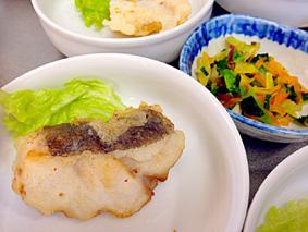 鱈の米粉フリッター.jpg