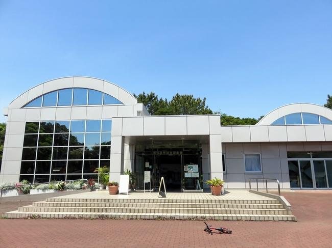 稲毛民間航空記念館は、楽しめる! | ベルポンのうふふ2 - 楽天ブログ