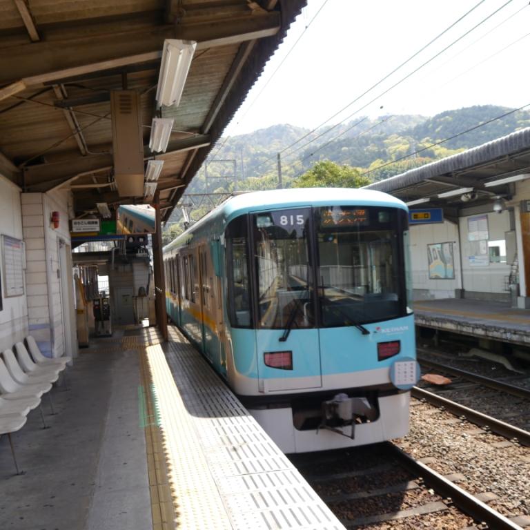 P1060928(京津線の電車).jpg