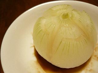 トロトロ玉葱