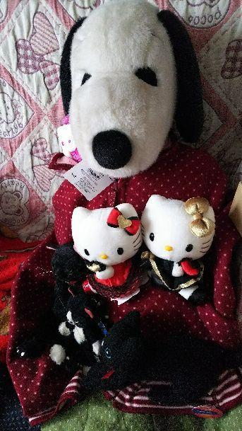 rblog-20171213223731-05.jpg