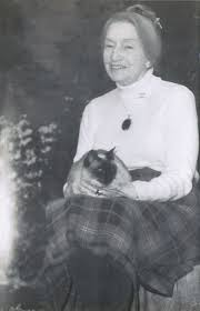 エリザベス・クラーラー