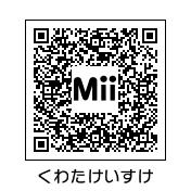 HNI_0095 (2).JPG