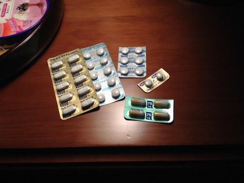 2インフルエンザ 治療薬全体1500.jpg