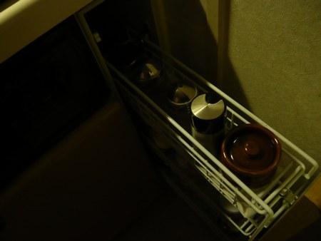 1キッチン4501jpg.jpg
