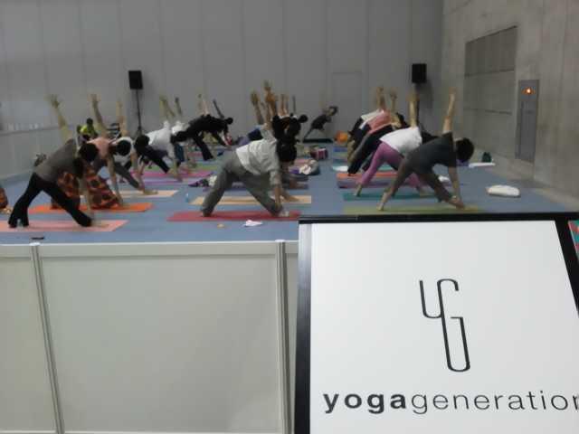 yogafest2013_2