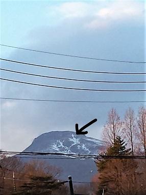 17-01-02 酉年の那須岳