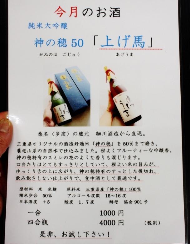 上げ馬 - コピー.jpg