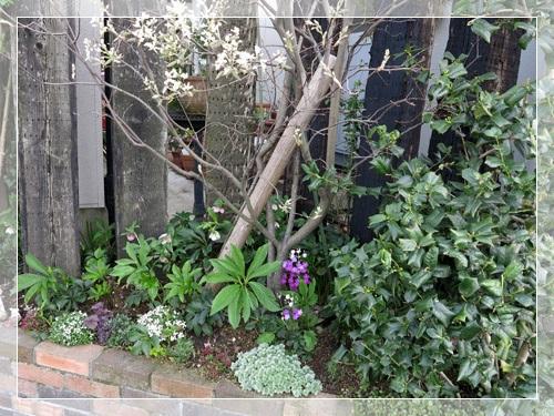 東角の庭2-2.jpg