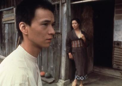 丑三つの村 | 勝手に映画批評 - ...