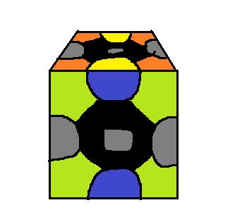 gc2_2