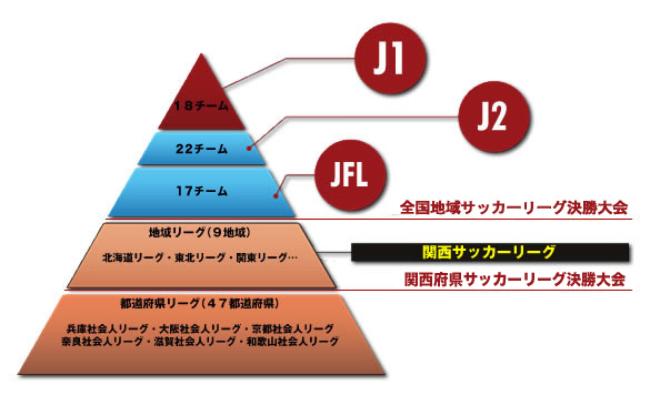 pyramid2012.jpg
