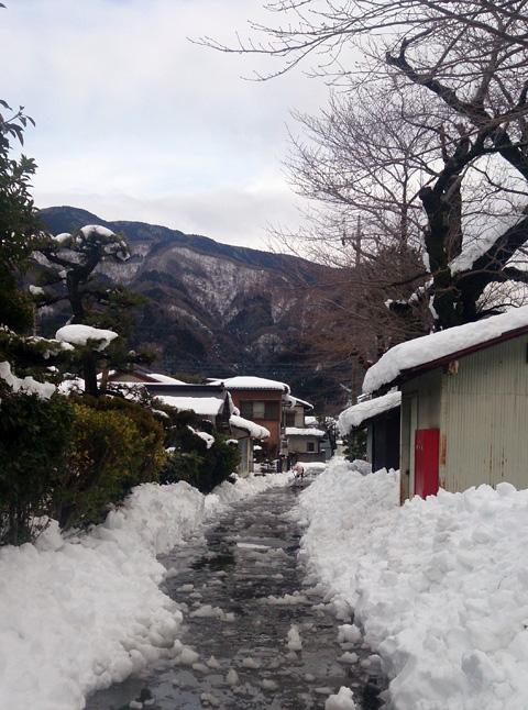 雪かきアフター.jpg