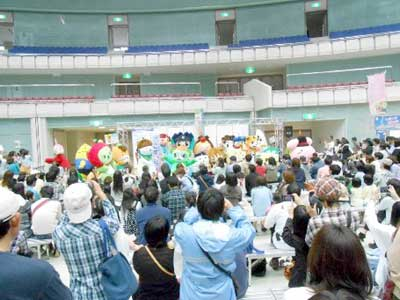 kyarafes_nagano (9).jpg