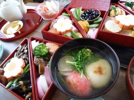 3おせち料理食べ始め2450.jpg