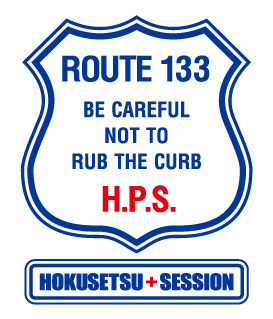 ROUTE133 STICKER002.png