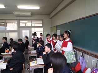 04教室見学.JPG