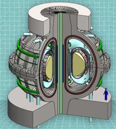 核融合炉.png