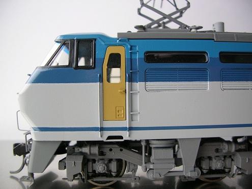 EF66 100