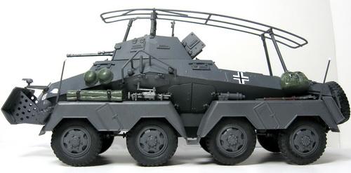Sdkfz232(500).jpg