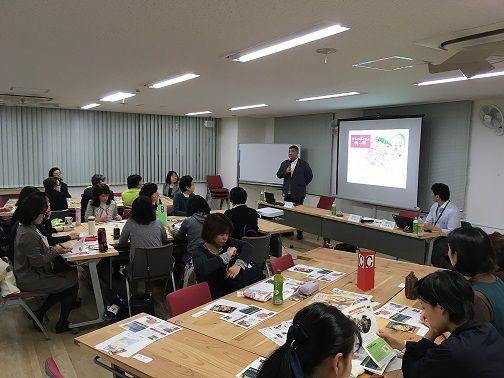CMで話題!パルシステムの『日本のこめ豚』 | 食 …