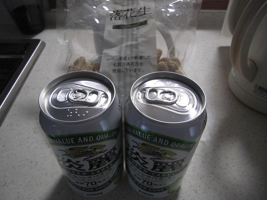 2013.4.22間食.jpg
