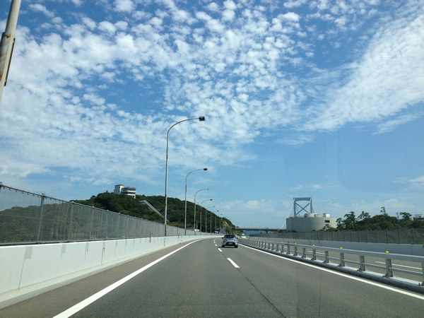6大鳴門橋 600.jpg