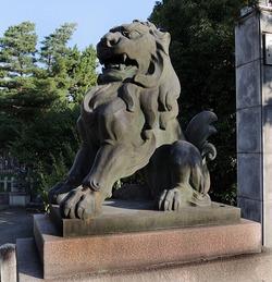 20160628-狛犬無角.jpg