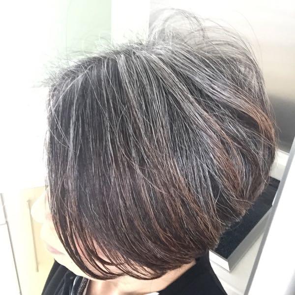 rblog-20180629150553-00.jpg
