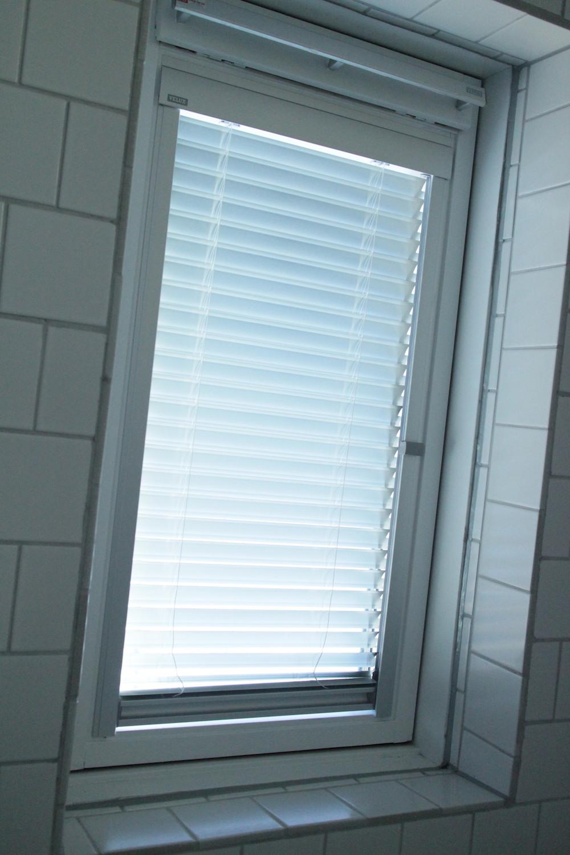お風呂窓.JPG