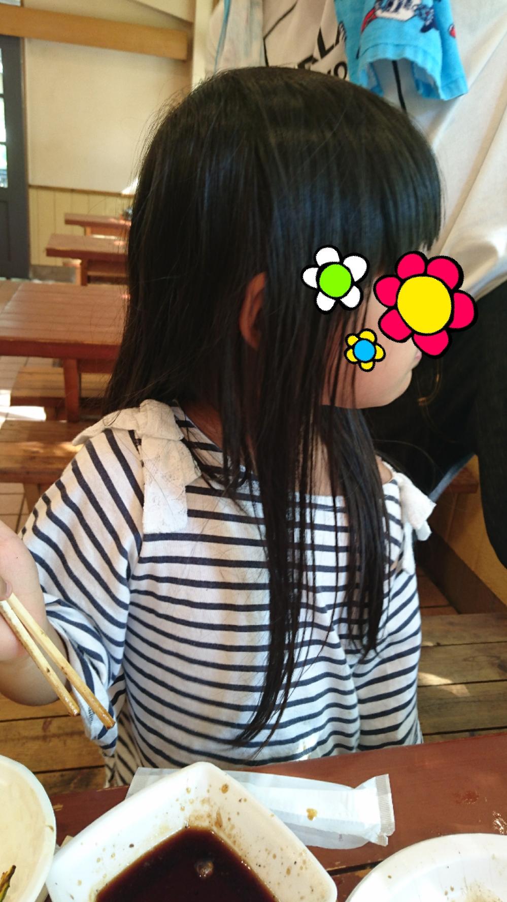 rakugaki_20170821160908540.jpg