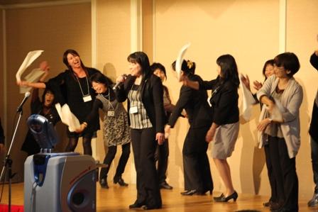 251212JA上川地区女性協議会05