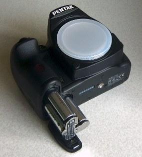 k50-b.jpg