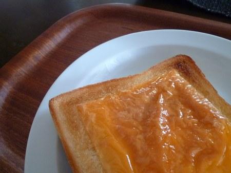 4食パン2450.jpg