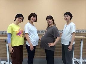 201508-9妊婦.jpeg