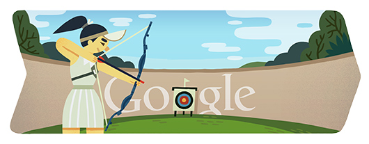 olympics-archery-2012-hp.jpg