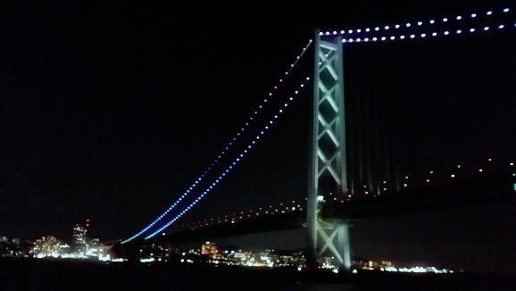 明石橋.jpg