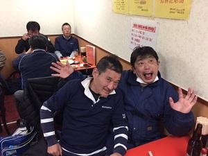 不惑戦反省会3.JPG