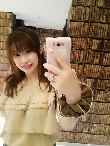 rblog-20160516083151-00.jpg