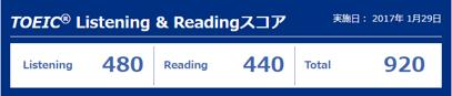 平成29年1月公開テスト結果.png