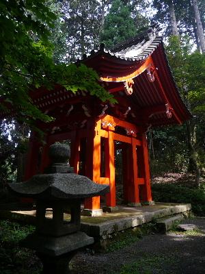 2012京都夏3−36.JPG
